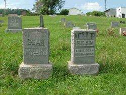 James Bean