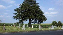 Lewiston Brethren Cemetery