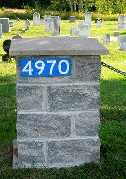 Loyal Hill Cemetery