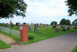 Dumont Cemetery