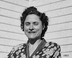 Evelyn Ruth <i>Phillips</i> Samelson