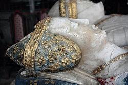 Lady Joan <i>Bardolf</i> Phelip