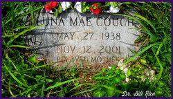 Luna Mae Couch