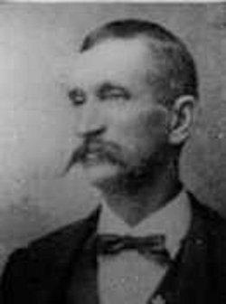 Edwin Lawrence Baker