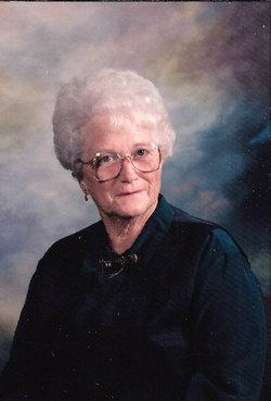 Patricia Dunn Pat <i>Dunn</i> Heater