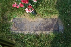 Norma J. <i>Slone</i> Blair