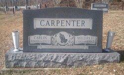 Carlin Carpenter