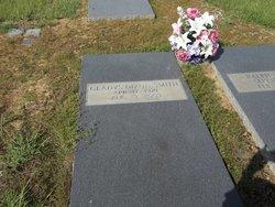 Gladys Whipple <i>Hart</i> Smith