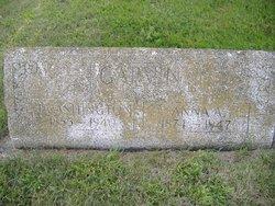 James Washington Garvin