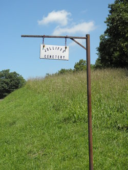 Jolliffe Cemetery