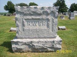 Maude M. Haver