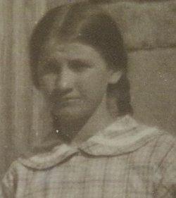 Mary Jones