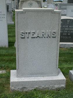 Dora Stearns