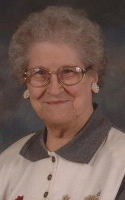 Dorothy L. <i>Han</i> Davis