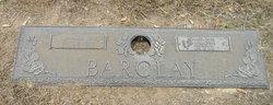 James H. Barclay