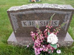 Mary Kjelshus