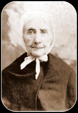 Barbara <i>Minnich</i> Bierly