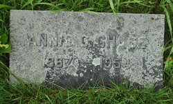 Annie C. Chace