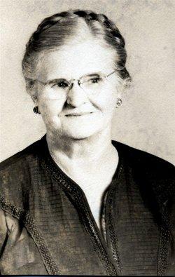 Margaret Isabel Belle <i>Dale</i> Reynolds