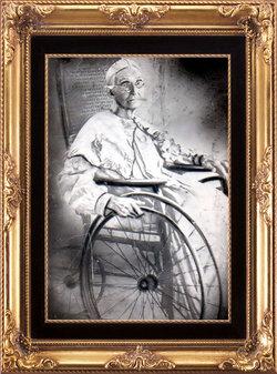 Mary Ann Elizabeth <i>Laird</i> Fleming