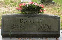 Andrew J. Danley
