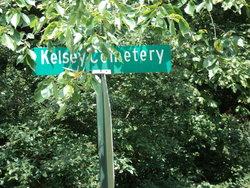 Kelsay Cemetery