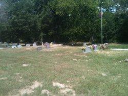 Clear Springs Cemetery