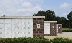 Mississippi Veterans Memorial Cemetery