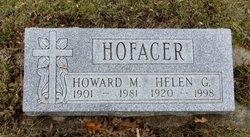 Howard M. Hofacer