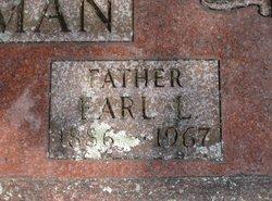 Earl Lansing Sherman