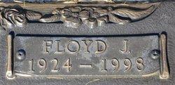 Floyd Joseph Satkowiak
