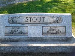 John J. Stout