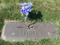 Dale H. Burley