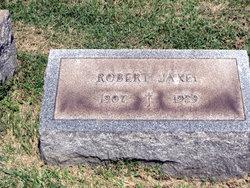 Robert Jaxel