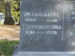 William I Hull
