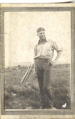DeWitt L. Chambers