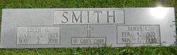 Edith G. Smith