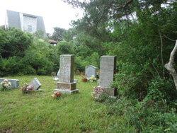 Rollinson Cemetery