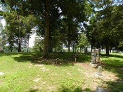 Reid-Kirkpatrick Cemetery