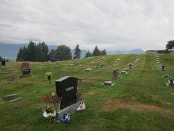 Chilliwack Cemeteries