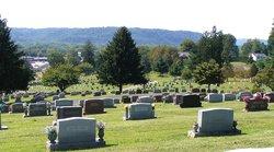 Memorial Burial Park