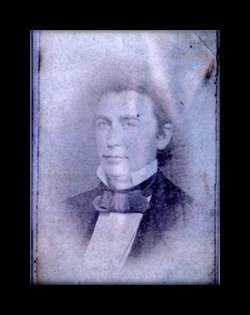 Gen John Lingard Hunter