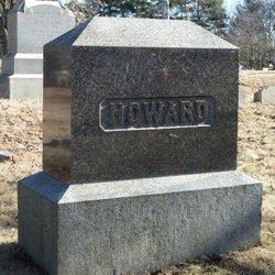 Esrum V. Howard