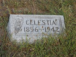 Celestia Lesta <i>Glick</i> Bachtell