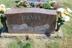Ira J. Davis