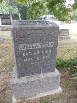 Luella Viola Duer