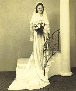 Hildegard Gertrude Beema <i>Palubitzki</i> Couture