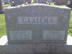 Frank Gaalema