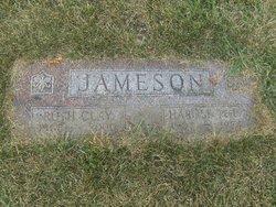 Ruth <i>Clay</i> Jameson