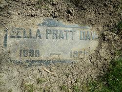 Zella Pratt Daw